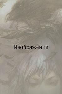 http://ipic.su/img/img7/fs/654kopiya.1444922301.jpg
