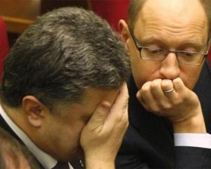 Визит Обамы в Украину пока не планируется, но поддержка остается, - Белый дом - Цензор.НЕТ 8123