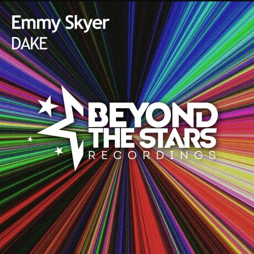 Emmy Skyer - Dake (Extended Mix) [2021]