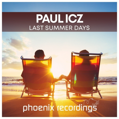 Paul Icz - Last Summer Days (Extended Mix) [2021]