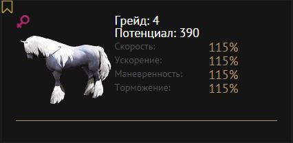 Эксперименты коневодов 7868pap.1446331521