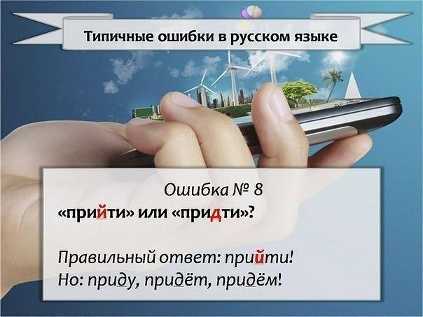 http://ipic.su/img/img7/fs/8.1459005870.jpg