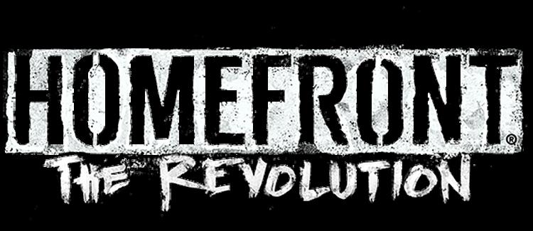8950_homefront-the-revolution.1462271532