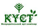 http://ipic.su/img/img7/fs/8yavatgh.1562673467.jpg