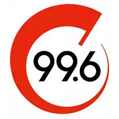 «Радио Русский Хит» приглашает на концерт «Однажды в России» - Новости радио OnAir.ru
