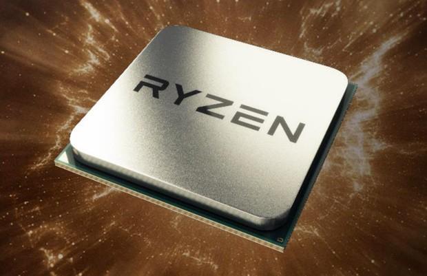 Лучшая версия AMD Ryzen может стоить около $ 500