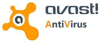 Активация антивируса Avast Antivirus