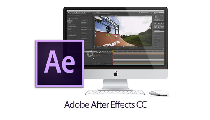 Adobe-After-Effects-CC-2018-for-Mac-OS-F