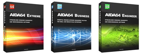 Aida64Box_1490684422.png