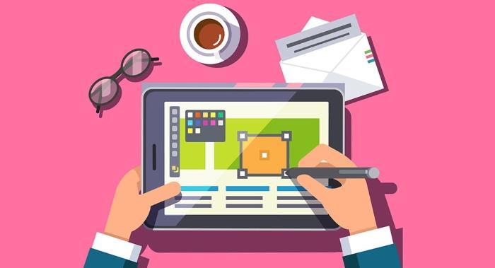 Аккуратность как признак профессионализма вебдизайнера