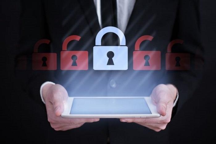 Стал доступен AWS Security Hub