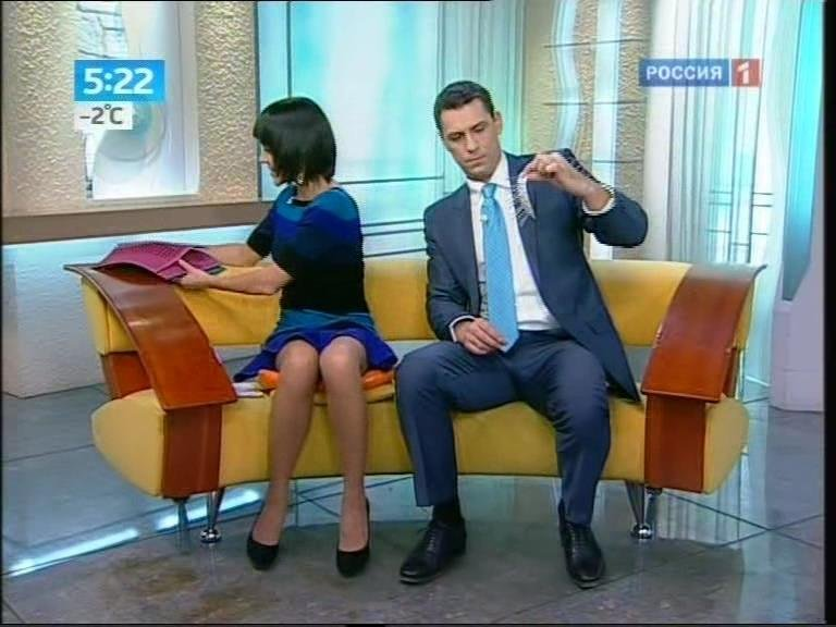 http://ipic.su/img/img7/fs/AnastasiyaCHernobrovina.1430284219.jpg