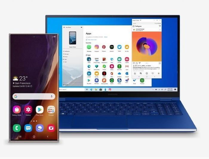 Мечта о запуске приложений Android на Windows 10 сбывается