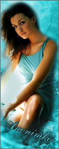 http://ipic.su/img/img7/fs/Anonimko1.1458745539.jpg