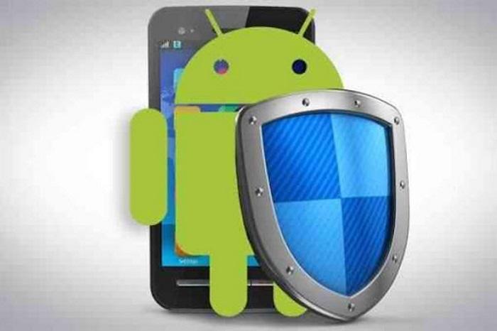 Антивирус на Андроид: роскошь или необходимость? - Часть 1