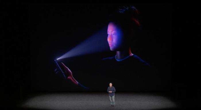 Существует высокий спрос на новый компонент смартфона