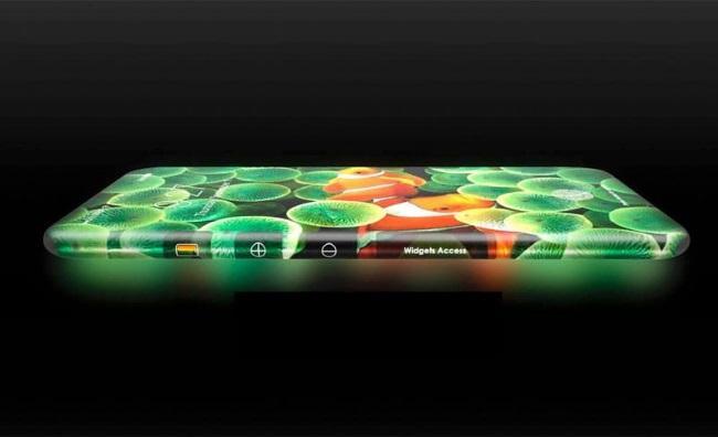 В iPhone 2020 откажутся от Intel 5G modem