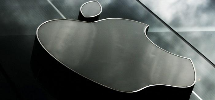 Apple столкнулась с проблемой ценообразования iPhone при переходе на 5G