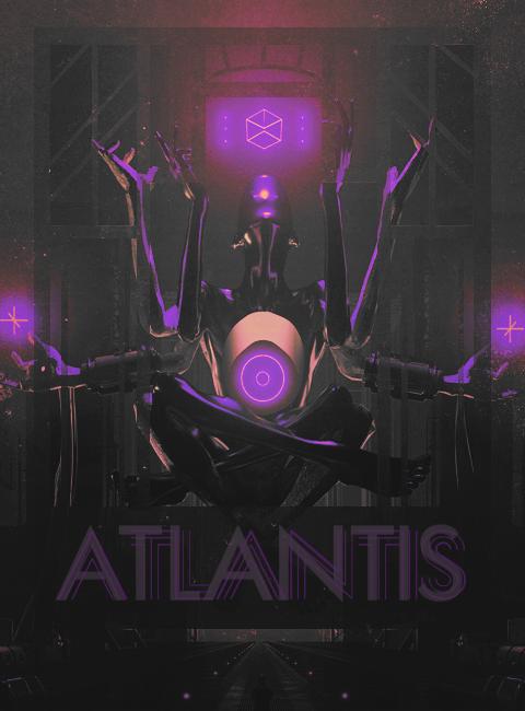 http://ipic.su/img/img7/fs/Atlantida(kopiya)3.1541492411.png