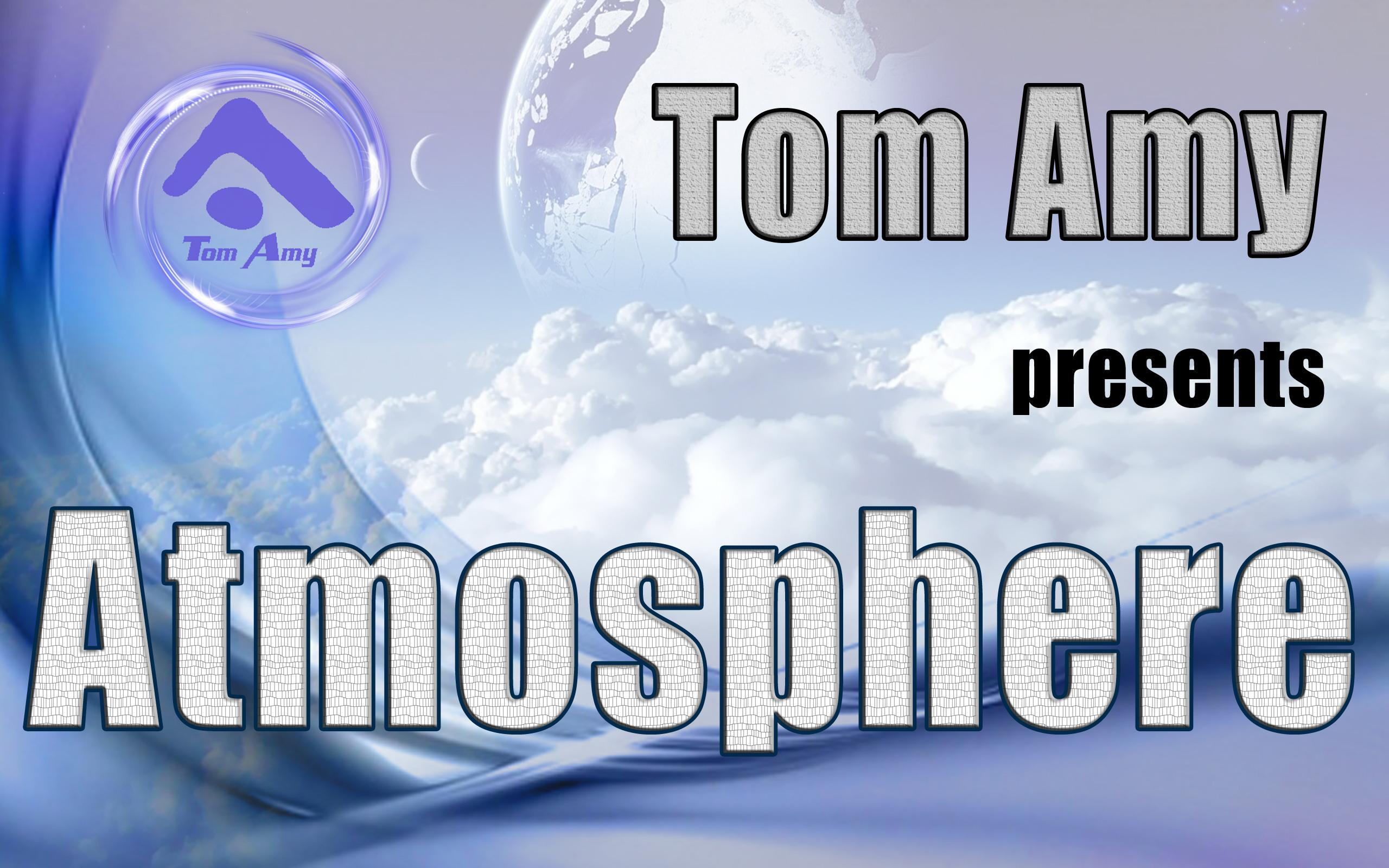 Tom Amy - Atmosphere 083 (21-04-2018) AtmTOM_AMY-11.1522989309