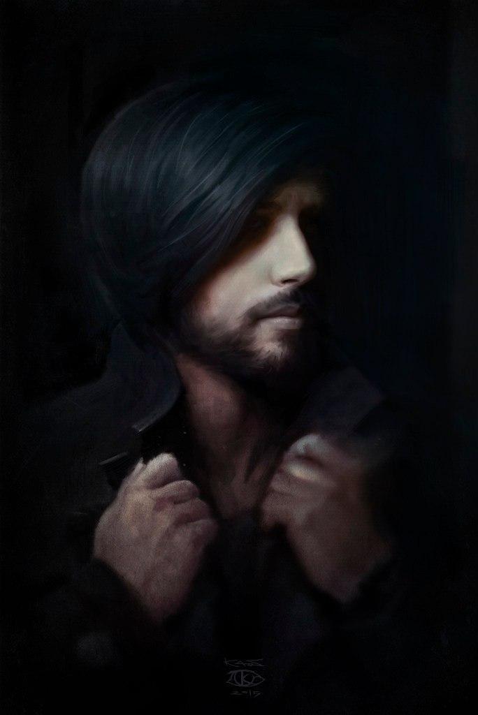http://ipic.su/img/img7/fs/AyfKoIaIkk4.1455560617.jpg