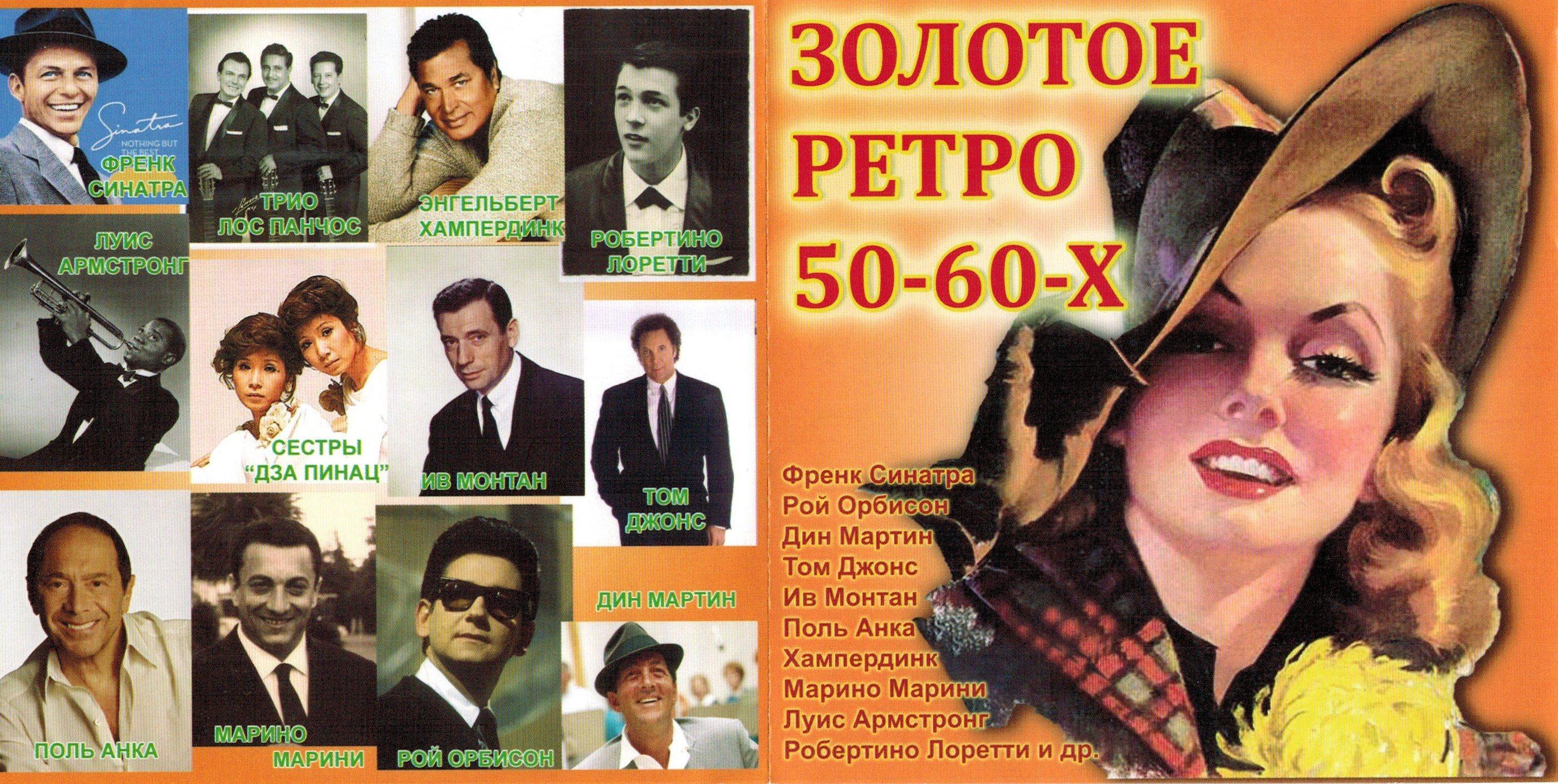 http://ipic.su/img/img7/fs/B2.1417538386.jpg