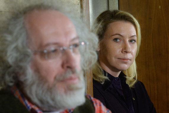 Гендиректор «Эха Москвы» прокомментировала выход Венедиктова из совета директоров - Новости радио OnAir.ru