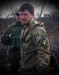 Штайнмайер призвал Европу и США к единству в преодолении кризиса в Украине - Цензор.НЕТ 7696