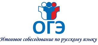 http://ipic.su/img/img7/fs/Beznazvaniya.1549546546.png