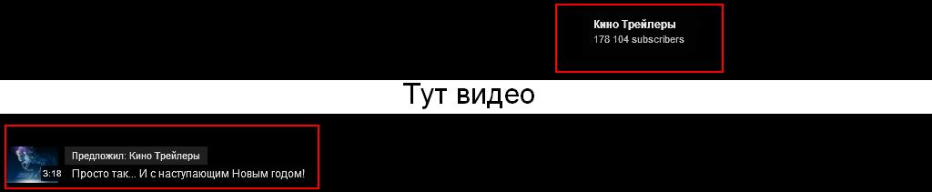 Bezymyannyj1.1391957546.png