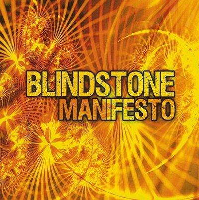 http://ipic.su/img/img7/fs/Blindstone-Manifesto.1464376188.jpg