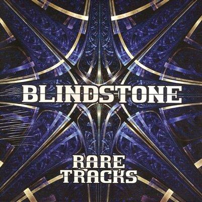 http://ipic.su/img/img7/fs/Blindstone-RareTracks.1464376508.jpg