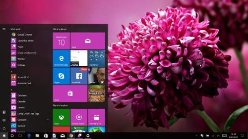 Windows 10 Creators Update Bloatware Free Edition Version 4.1