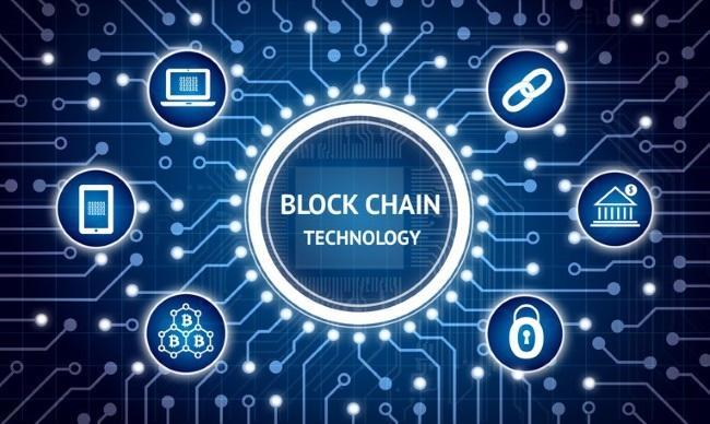 Blockchain — самая надежная модель для интернета вещей