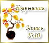 Радуга рукоделий Boyaryshnik1.1570817156