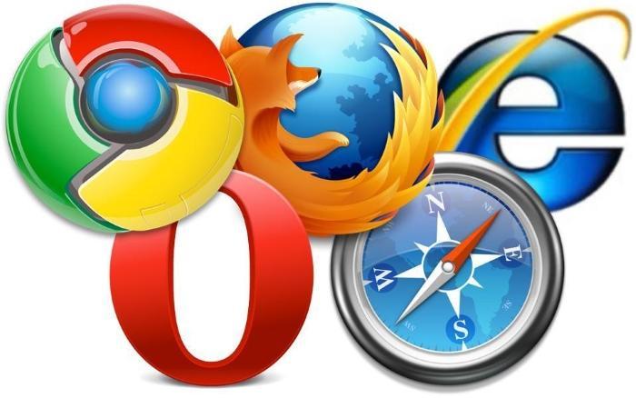 Что выбрать Mozilla Firefox или же Google Chrome?