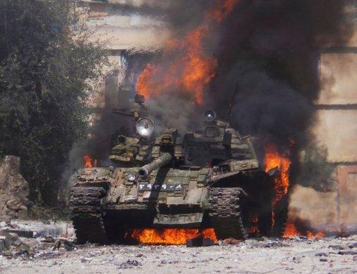 ОБСЕ зафиксировала 332 взрыва на Донбассе 2 мая - Цензор.НЕТ 8877
