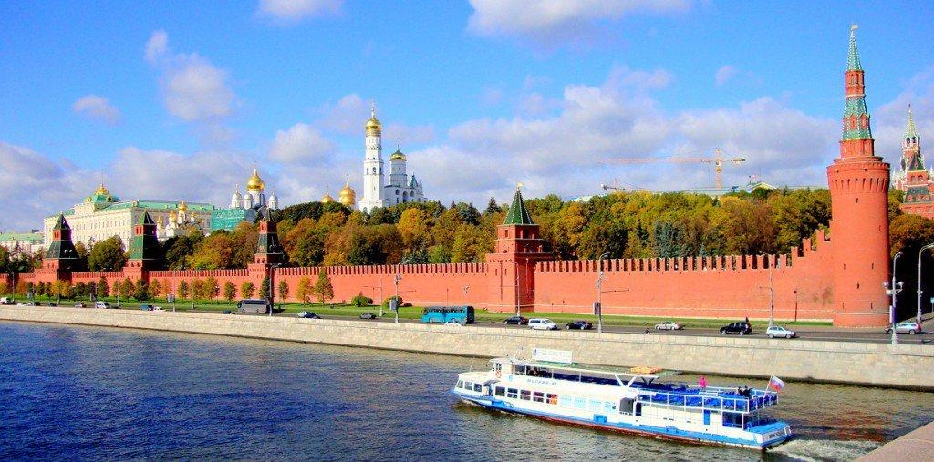 "Суд по делу антимайдановца ""Топаза"" снова перенесли - Цензор.НЕТ 1121"