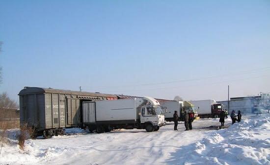 Польша призывает Россию вывести из Украины военную технику и персонал - заявление МИД - Цензор.НЕТ 9508