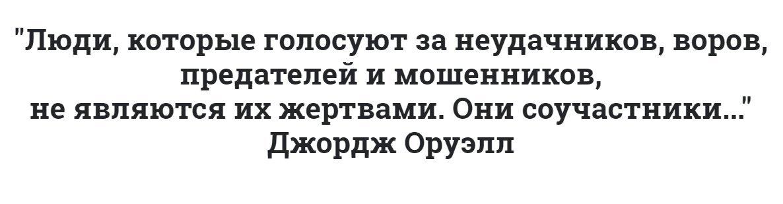 Ситуация в Украине станет первым вопросом на встрече глав МИД, - Могерини - Цензор.НЕТ 7066