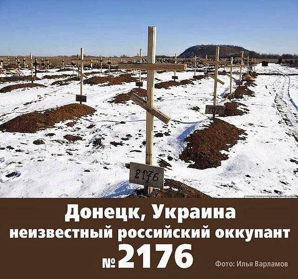 Азербайджан и Украина ввели запрет на ввоз товаров из Карабаха и c Донбасса без соответствующих лицензий Баку и Киева - Цензор.НЕТ 7554