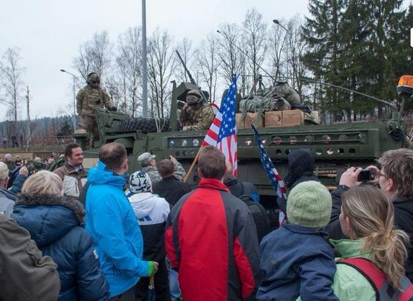 В Украине из-за мокрого снега и шквального ветра обесточены 342 населенных пункта, - ГосЧС - Цензор.НЕТ 4556