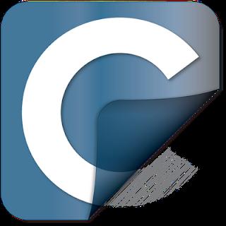 CCCLogo.1524900552.png