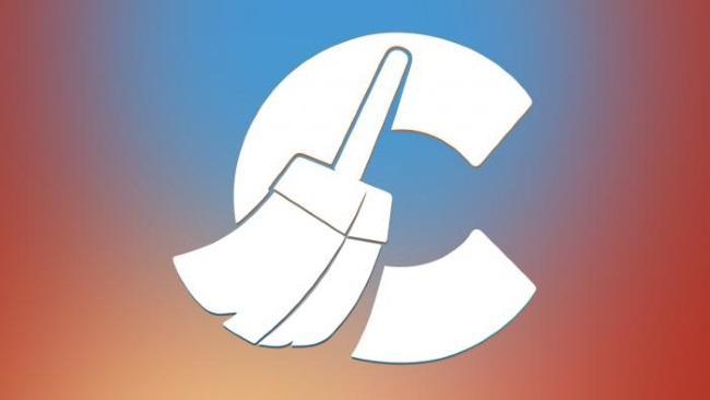CCleaner как аргумент чистоты системы