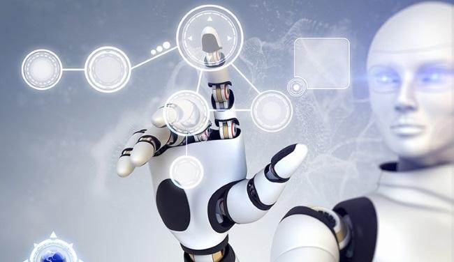 Человек и искусственный интеллект будут неразделимы - Часть 2