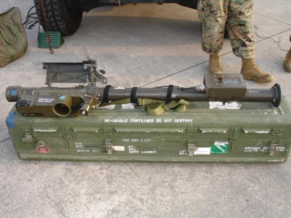 В районе Широкино работают снайперские группы. В Донецке концентрируется бронетехника и артиллерия террористов, - Тымчук - Цензор.НЕТ 6467