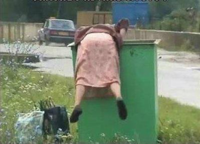 """Террористы совершили ряд огневых налетов из реактивной артиллерии. Опорный пункт в районе Старогнатовки обстрелян из """"Града"""", - Тымчук - Цензор.НЕТ 8778"""