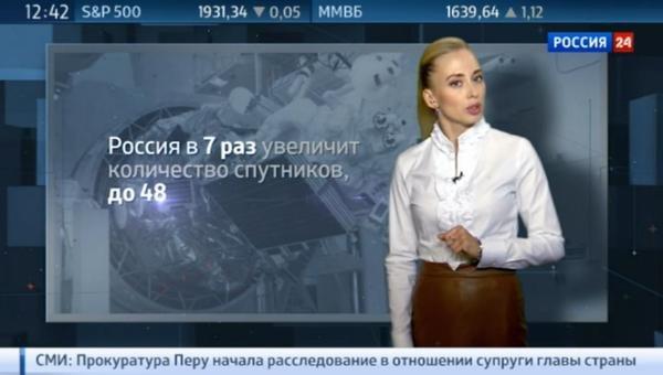За минувшие сутки в результате обстрелов ранены четыре воина, - штаб АТО - Цензор.НЕТ 9667