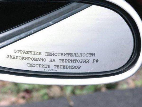 Президент Польши Дуда прибыл в Киев - Цензор.НЕТ 6080