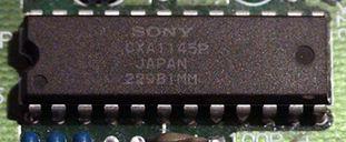 CXA1145_1.1416679289.jpg